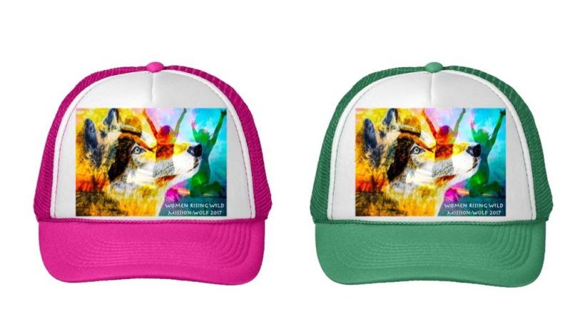 trucker hats.jpg
